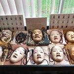 ภาพถ่ายของ Kanazawa Noh Museum