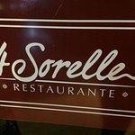 4 Sorelle