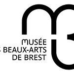 Logo Musée des beaux-arts de Brest
