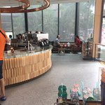 Photo of Starbucks-Central Festival Pattaya Beach