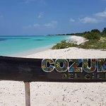 Photo of Punta Sur Eco Beach Park