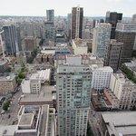 Photo de Vancouver Lookout