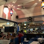 Photo of Nostimo Greek Grill Bali