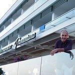 Photo of Restaurant Tramuntana