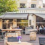 Photo of Restaurant Publique