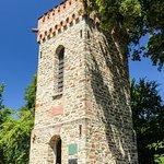 Burgbergturm