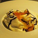 Photo of Restaurant Marianno