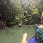 Foto van Andaman Sea Kayaks