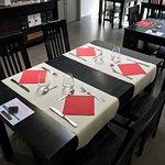 joli plan de table