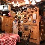 Foto de Johnson's Cafe