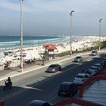 Praia do Forte照片