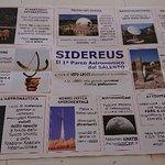 Sidereus Photo