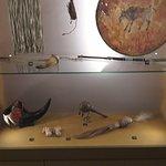 Photo of Nordamerika Native Museum (NONAM)