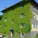 Bilde fra Albergo L'Ostelliere Villa Sparina Resort