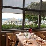 Ekebergrestauranten照片