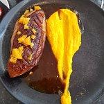 Foto di Culinaire Bazaar