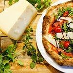 Zdjęcie Forno Nero Pizza Napoletana