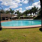 Ufulu Gardens ภาพถ่าย