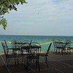 Foto van Hobnob Restaurant