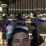 Photo of Bellagio Fountains