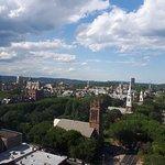 Yale Universityの写真