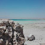 Foto de Sharm El Luli