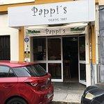 Foto de Bar Pappis