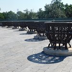 Photo of Temple of Heaven