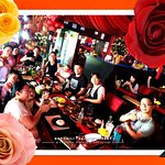 Hot Chilli shared a post — feeling loved at Hot Chilli. 51 mins · Chiang Mai ·  what is making y