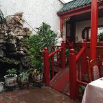 ภาพถ่ายของ La Chine