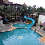 Springfield @ Sea Resort & Spa-bild