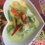 Photo of Jumrat Restaurant