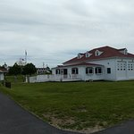 Photo of Cape Cod Canal Visitors Center