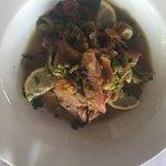 Photo of Stari Mlini Restaurant