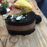 Photo de 26 North Restaurant & Social Club Bergen