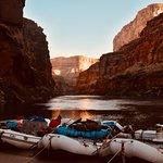 صورة فوتوغرافية لـ Arizona Raft Adventures