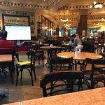 Foto de Brasserie Desbrosses