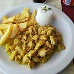 Photo of Restaurante Prado Verde