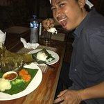 Foto de Rosella Fusion Restaurant