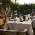 Photo of Ristorante all'olivo