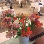 Photo of Olive Tree Restaurant