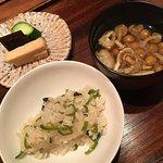 Ishikawa의 사진