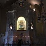 Photo of St. Dominic's Church