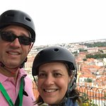 Photo de Boost Portugal - Urban Thrills