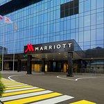 Voronezh Marriott