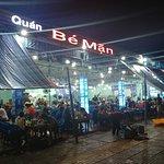 Photo of Hai San Be Man