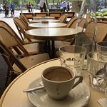 Photo of Le Cafe Pierre