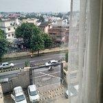 Ramada by Wyndham Dehradun Chakrata Road ภาพถ่าย