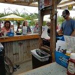 Photo de Tide Tables Restaurant and Marina