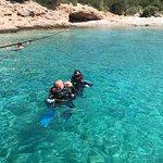 Foto Turkuaz Dive Center